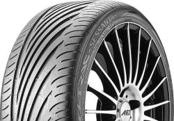 Vredestein Ultrac Sessanta XL 225/40 ZR18 92Y
