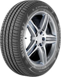 Michelin Primacy 3 GRNX 225/55 R17 97Y