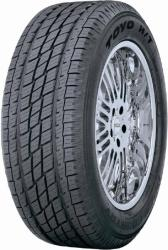 Toyo Open Country H/T XL 225/55 R17 101H