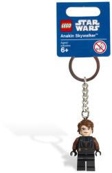 LEGO Anakin Skywalker kulcstartó 853038