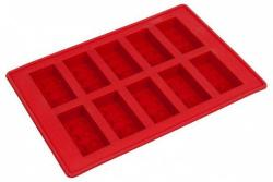 LEGO Piros Jégkocka Készítő 852768