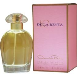 Oscar de la Renta So De La Renta EDT 30ml