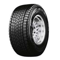 Bridgestone Blizzak DMZ3 255/50 R19 107Q