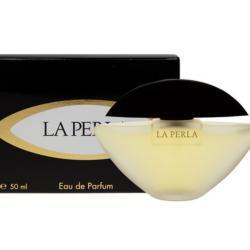 La Perla La Perla (2012) EDP 50ml