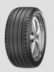 Dunlop SP SPORT MAXX GT DSST XL 255/30 R20 92Y