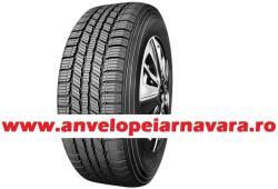 Rotalla S100 205/55 R16 91T