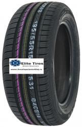 Nexen N'Blue Eco 205/50 R17 93V