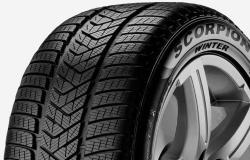 Pirelli Scorpion Winter XL 255/55 R20 110V