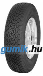 Event Tyres ML 698 225/70 R16 102H