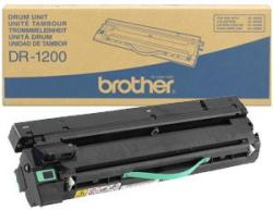 Brother DR-1200