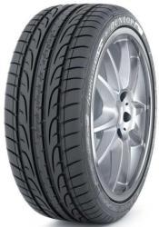 Dunlop SP SPORT MAXX 235/40 ZR18 91Y