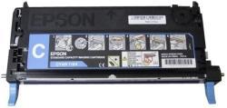 Compatibil Epson S051164