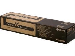 Kyocera TK-8505K Black (1T02LC0NL0)