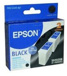 Epson S020187