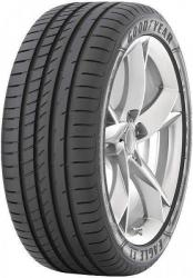 Goodyear Eagle F1 Asymmetric 2 255/40 R17 94Y