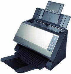 Xerox DocuMate 4440 (100N02783)