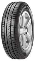 Pirelli Cinturato P1 Verde 175/65 R15 84T