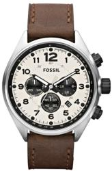 Fossil CH2835