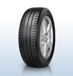 Michelin Energy Saver GRNX 185/55 R15 82H Автомобилни гуми