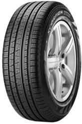 Pirelli Scorpion Verde All-Season 215/65 R16 98V