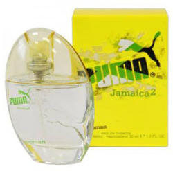 PUMA Jamaica 2 Woman EDT 100ml
