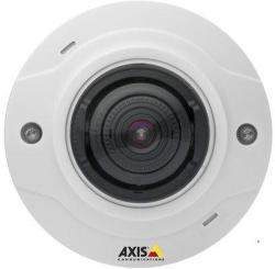 Axis Communications M3004-V (0516-001)