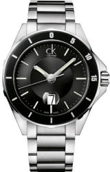 Calvin Klein K2W21X