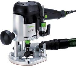 Festool OF1010 EBQ PLUS