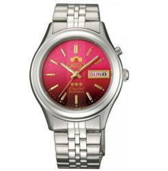 Orient FEM030