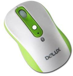 Delux DLM-102VB