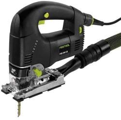 Festool PSB 300 EQ-Plus 561453