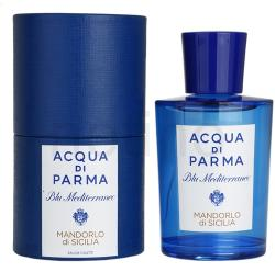 Acqua Di Parma Blu Mediterraneo - Mandorlo di Sicilia EDT 150ml
