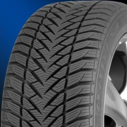 Goodyear Eagle UltraGrip GW-3 205/50 R16 87H