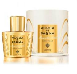 Acqua Di Parma Magnolia Nobile (Special Edition) EDP 100ml