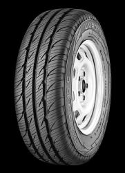 Uniroyal RainMax 2 215/65 R16C 109/107R