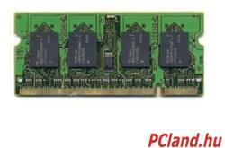 KINGMAX 2GB DDR3 1600MHz FSGE85F