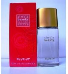 Blue.Up Simple Beauty EDP 100ml