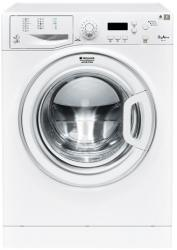 Hotpoint-Ariston WMF 801