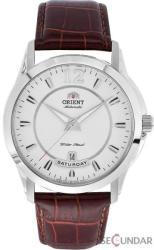 Orient FEV0M0