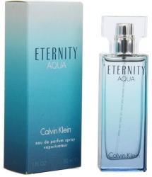 Calvin Klein Eternity Aqua for Her EDP 30ml