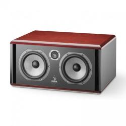 Focal TWIN6