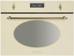 Smeg SC845MPO-9