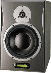 Dynaudio AIR15 Master