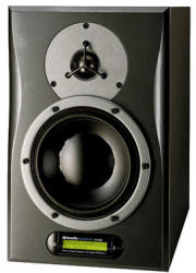 Dynaudio AIR12 Master A+D