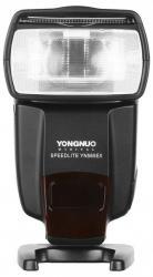 Yongnuo YN-565 EX (Nikon)