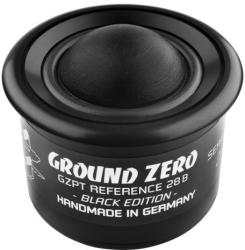 Ground Zero GZPT Reference 28