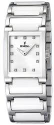 Festina F16536