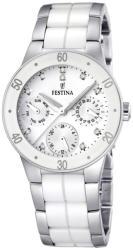Festina F16530