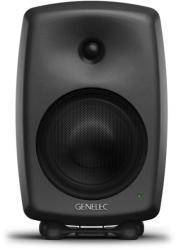 Genelec 8240A
