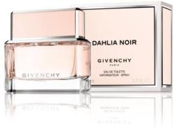 Givenchy Dahlia Noir EDT 50ml